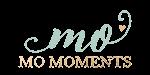MO MOments - Hochzeitssängerin