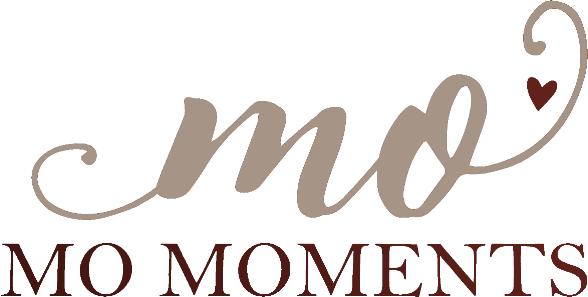 MO MOMENTS